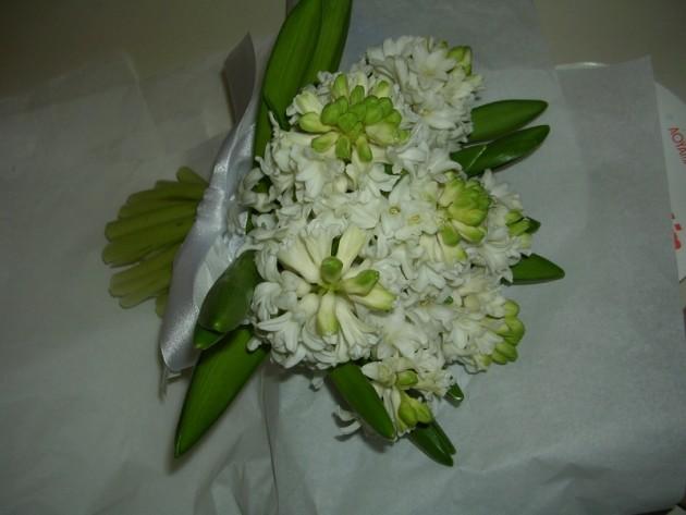 bridal_1_1