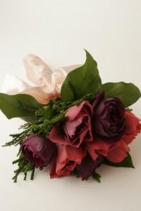 bridal_1_3