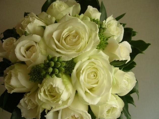 bridal_1_4