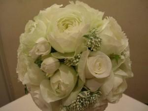 bridal_2_1