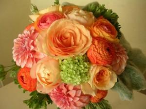 bridal_2_3
