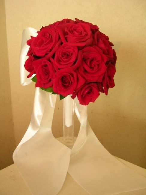 bridal_2_4