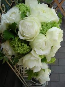 bridal_3_1