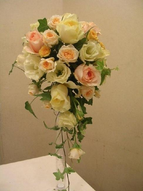 bridal_3_2