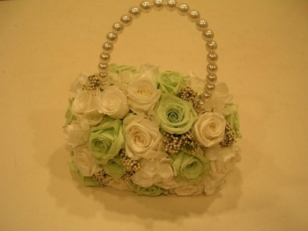 bridal_4_1