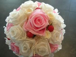 bridal_4_2