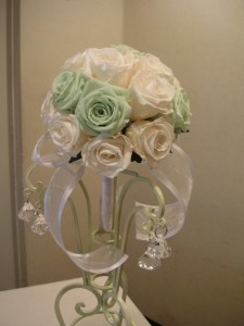 bridal_4_3