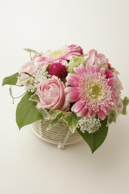 Bouquet_A001