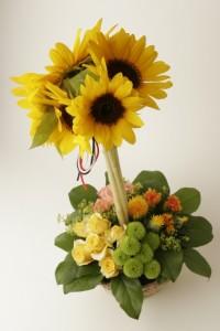 Bouquet_A002