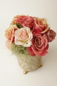 Bouquet_A003