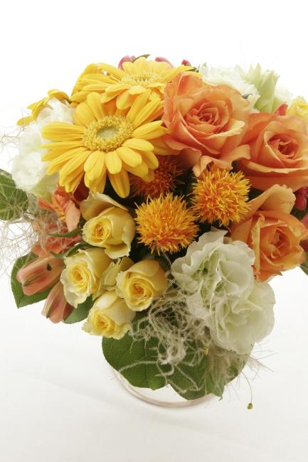 Bouquet_A004