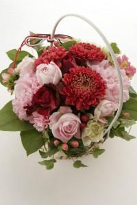 Bouquet_A005