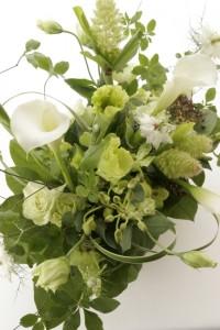 Bouquet_A006
