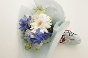 Bouquet_B001