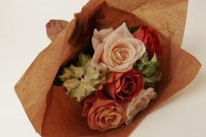 Bouquet_B002