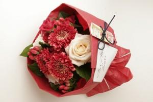 Bouquet_B003