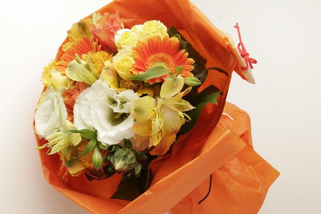 Bouquet_B004