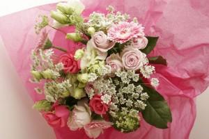 Bouquet_B005