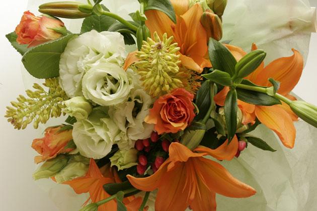 Bouquet_B006