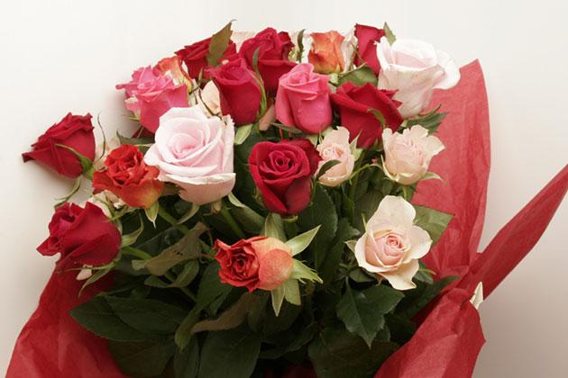 Bouquet_B007