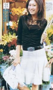 2006年 キャンキャン 4月号